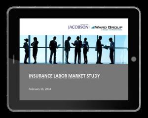 2014 Q1 Labor Study Webinar