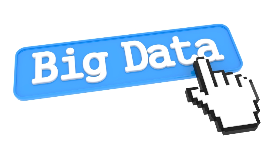 Big data and analytics are sweeping across the insurance industry.