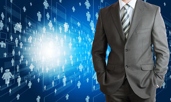 Finding tech and analytics talent for the insurance industry