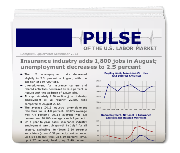 TL-September2013PULSE