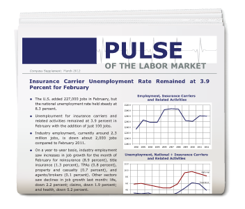 March2012PULSE