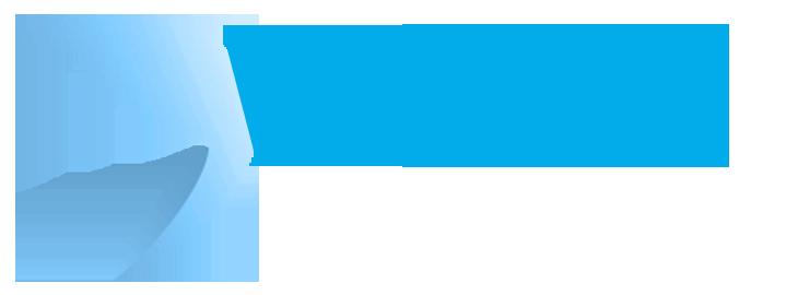 WING_logo_no_bkgrd