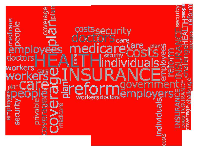 Healthcare Reform