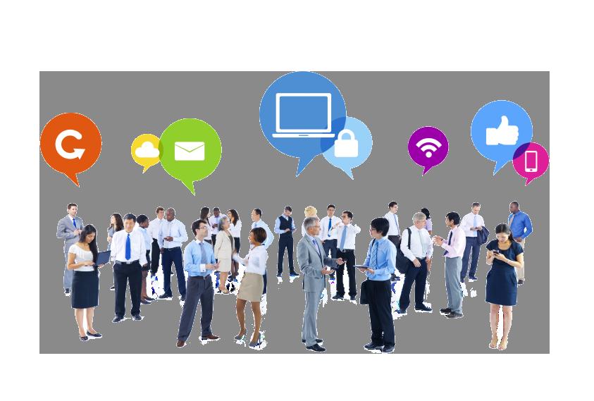 Social Media: The New Recruitment Frontier?