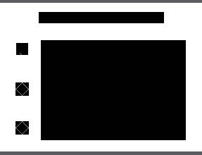 ICD-10-Blog-Side-Bar