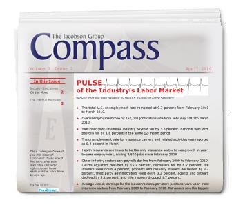 TL---Compass3.2