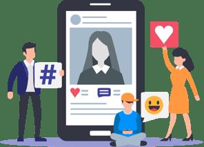 2018.11.SocialMediaRecruitingBlog01-01