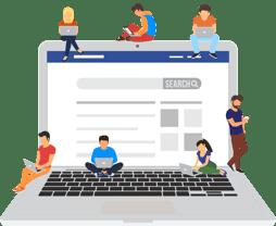 2018.11.SocialMediaRecruitingBlog02-01