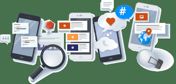 2018.11.SocialMediaRecruitingBlog03-01