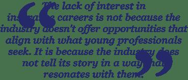 2018.11.SocialMediaRecruitingBlog06-03