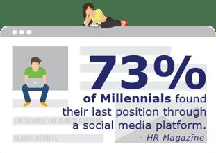 2018.11.SocialMediaRecruitingBlogJacobson2