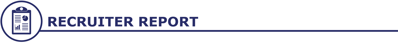 2021.03-recruiterreport-01-1