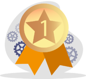 2021.04-Developing a Total Rewards Program that Energizes Employees-03-1