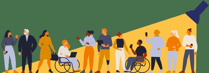 Blog-Making Meaningful Progress Toward Racial Equity Within Insurance-01