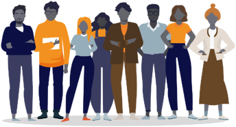 Blog-Retaining Younger Generations in the New Working Environment-01