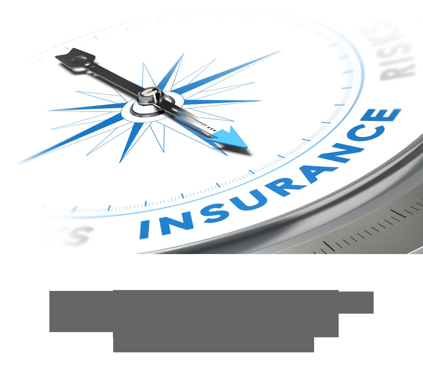 Top Insurance Industry Trends