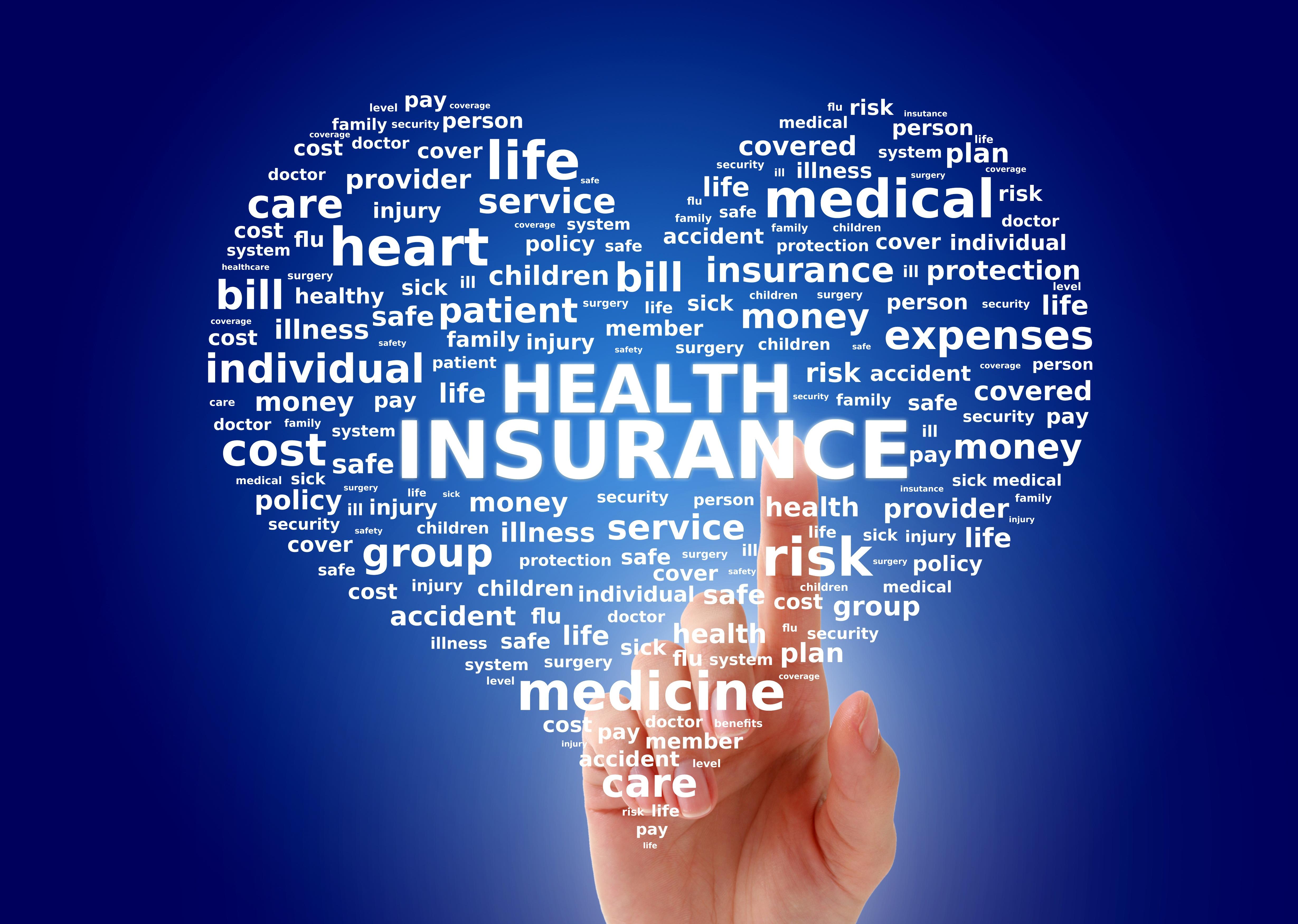 Health Insurance Customer Experience