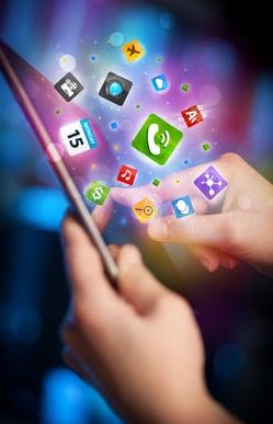 Branding on Social Media