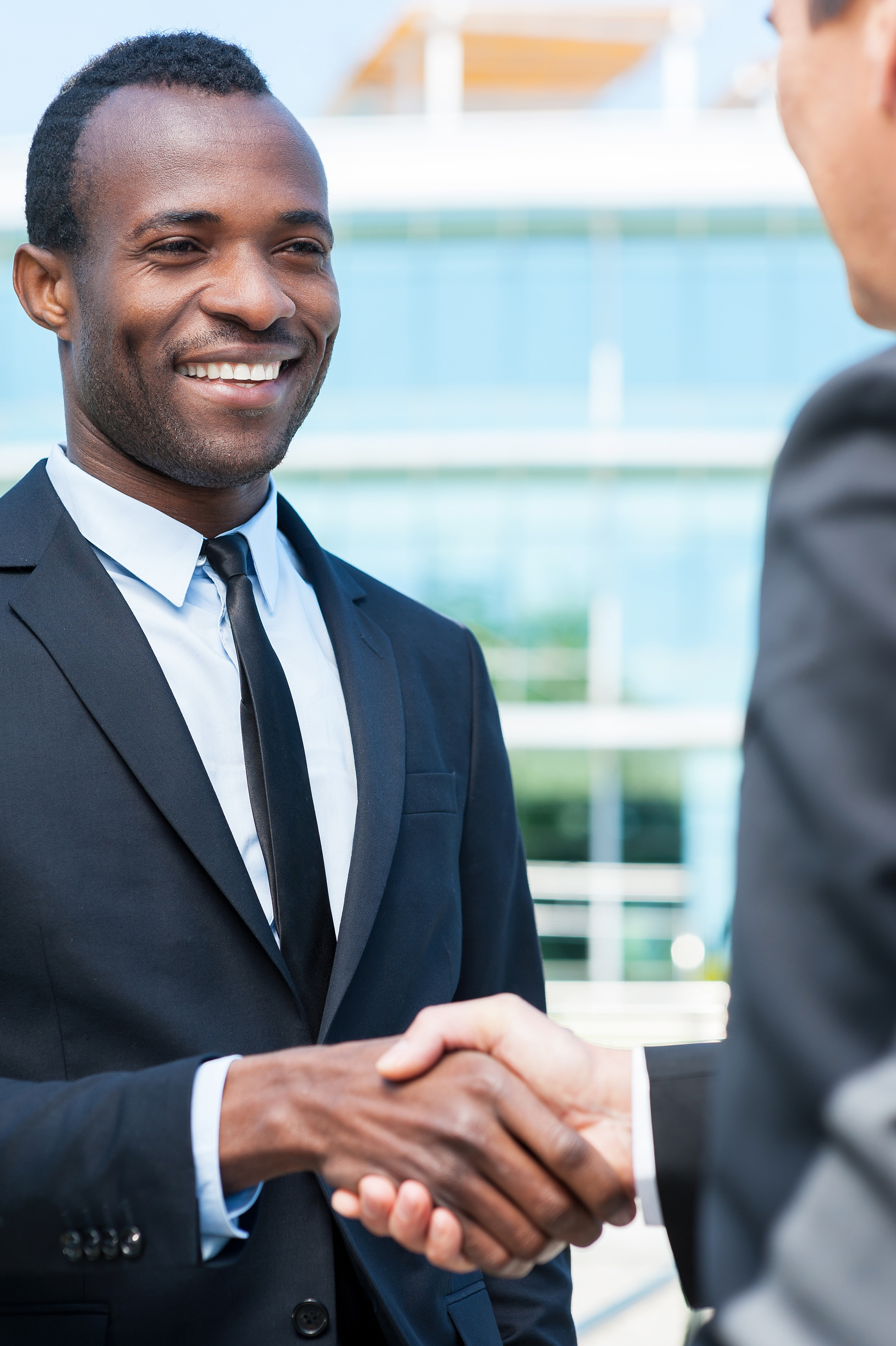Integrating Temporary Staff