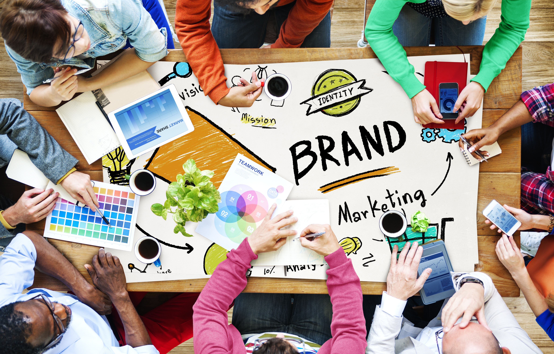 Talent Branding