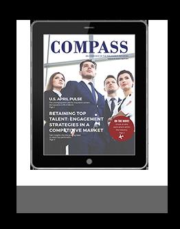 Compass Teaser10.2.png