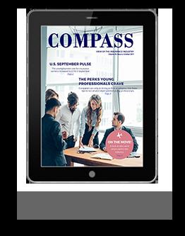 Compass Teaser10.4.png