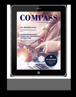 Compass Teaser11.1.png