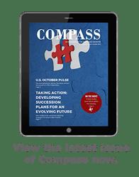 Compass Teaser9.4.png