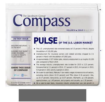 Compass-Teaser