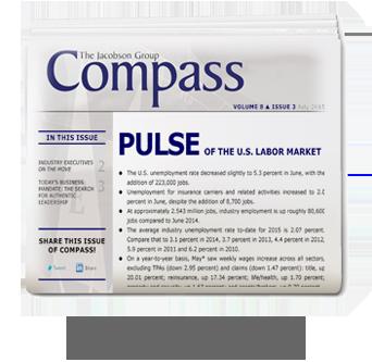 Compass8.3-Teaser