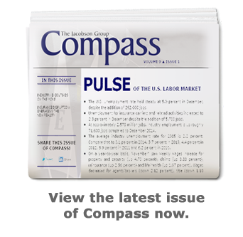 Download Compass 9.1