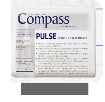 Compass9.1Teaser.png