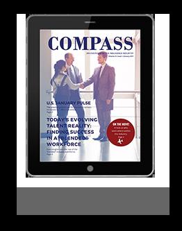 CompassTeaser10.1.png