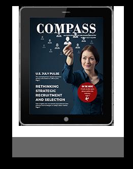 Compass_Teaser_9.3.png