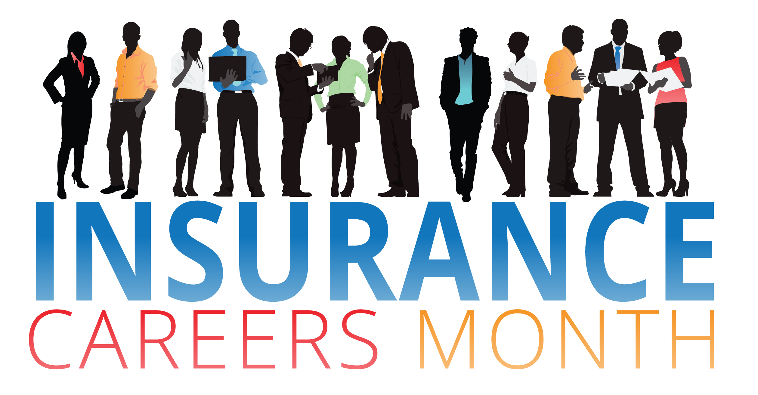 Insurance_Careers_Month.png