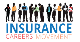 Insurance_Careers_Month_0411.png
