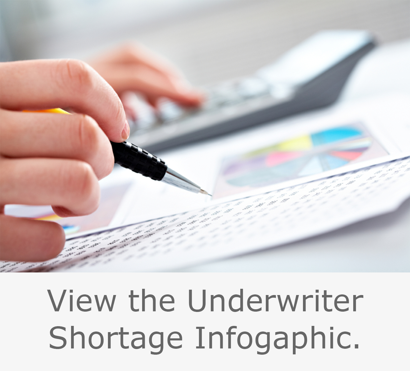 UnderwritingInfographic