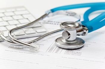 Health Insurance Regulations