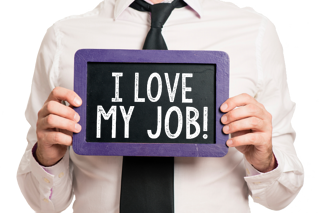 Stay Interviews - Employee Engagement