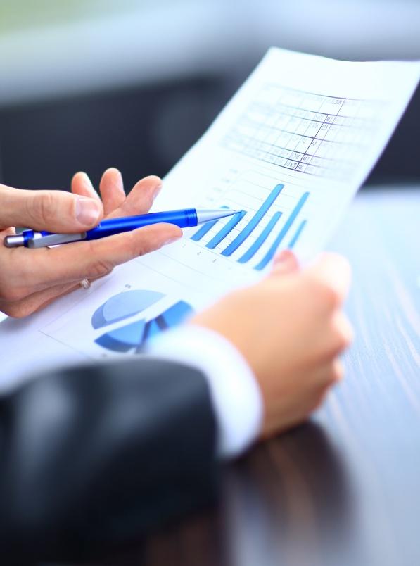 Analytics and Insurance