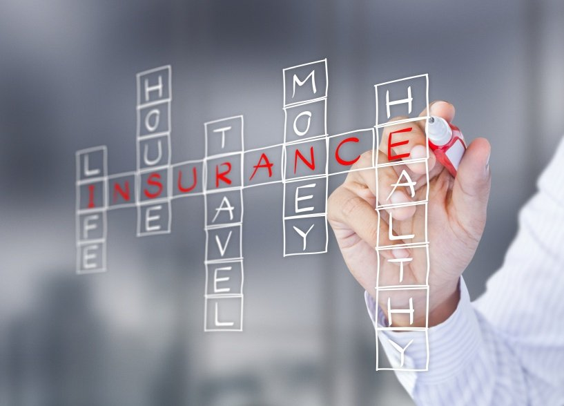 Insurance Careers Month - Emerging Talent
