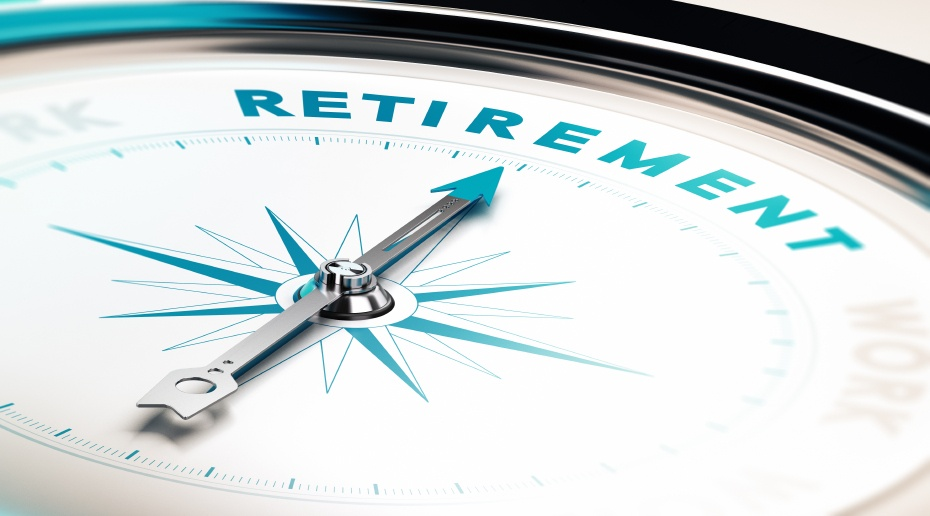 Industry retirements are impacting the insurance hiring drive.