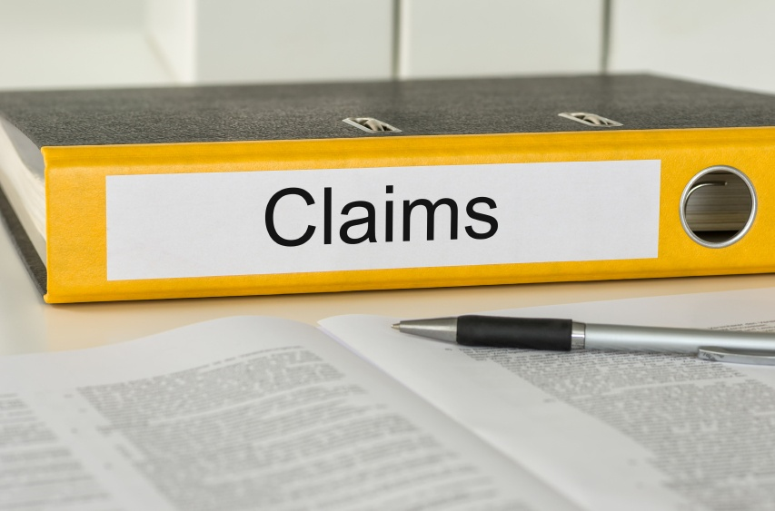 Crazy Health Insurance Claims