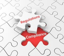 New regulations and compliance requirements are driving insurers to grow staff.