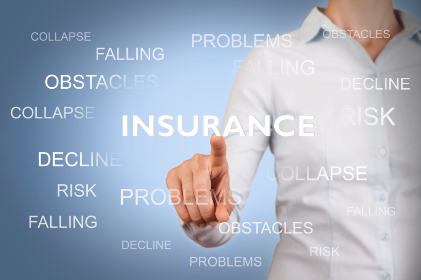 Insurance Careers Month - Rewarding
