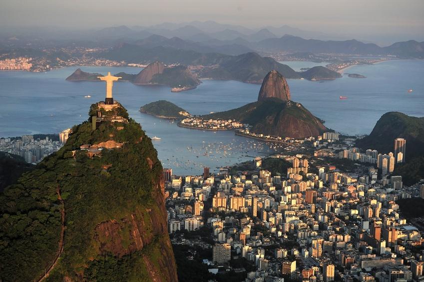 2016 Summer Olympics - Rio de Janeiro, Insurance