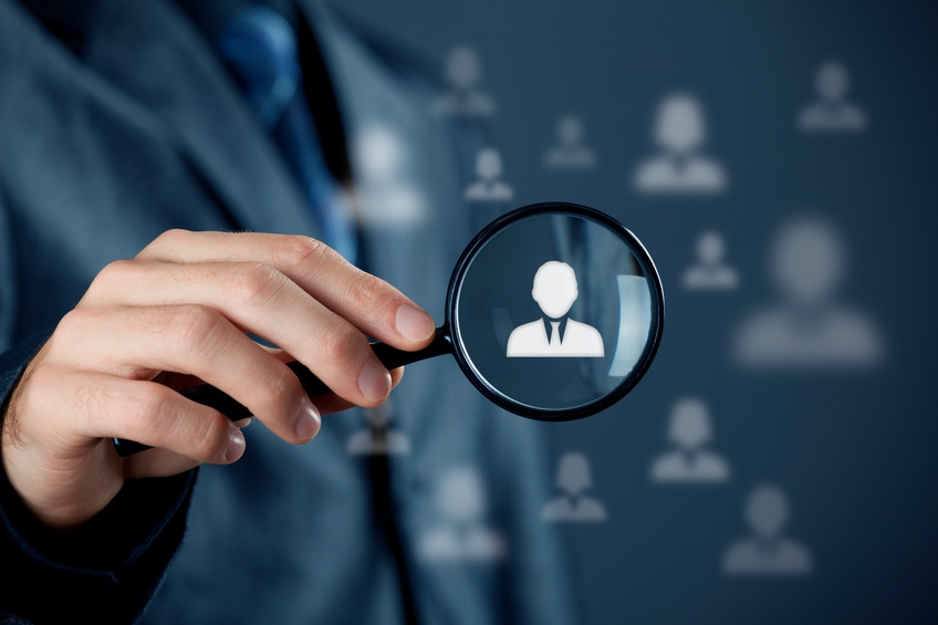Recruiting Insurance Industry Talent