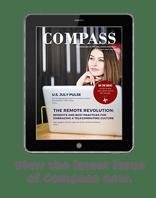 Compass Teaser10.3.png