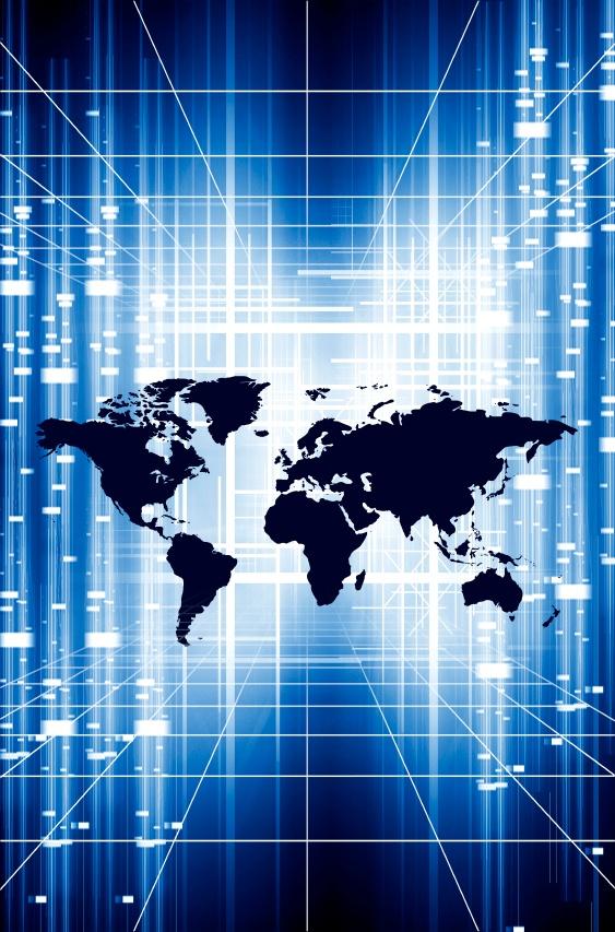 A growing push to streamline regulatory standards globally