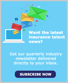 Newsletter Subscription CTA - C.png